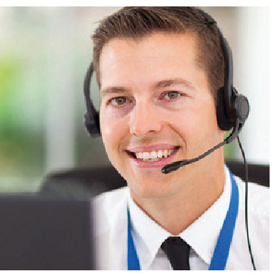 Bright Sky Staffing Services Group